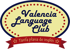 VALENCIA LANGUAGE CLUB