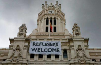 bienvenidos-refugiados-madrid
