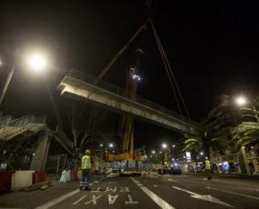 Avenida-del-CID-pasarela